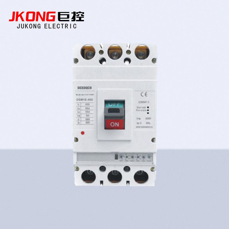 M1E电子式塑料外壳式竞博jbo官网登录系列