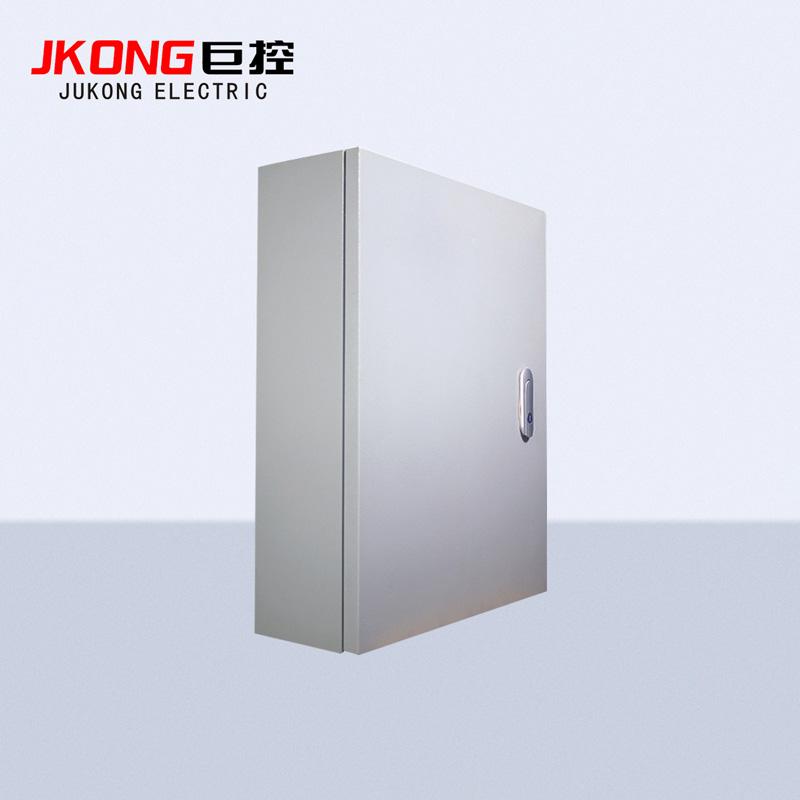 JXF系列挂式控制箱