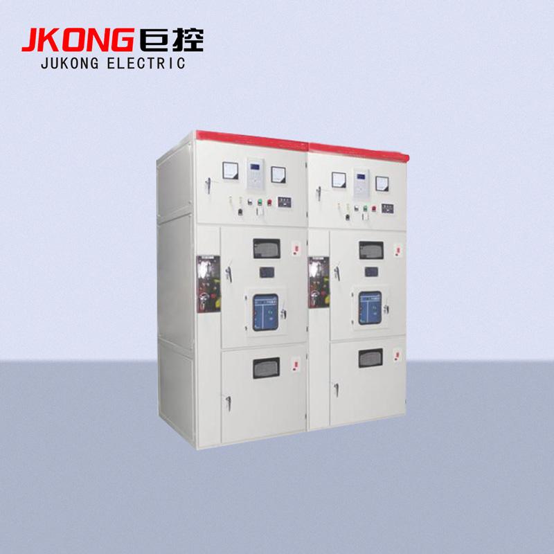XGN66-12