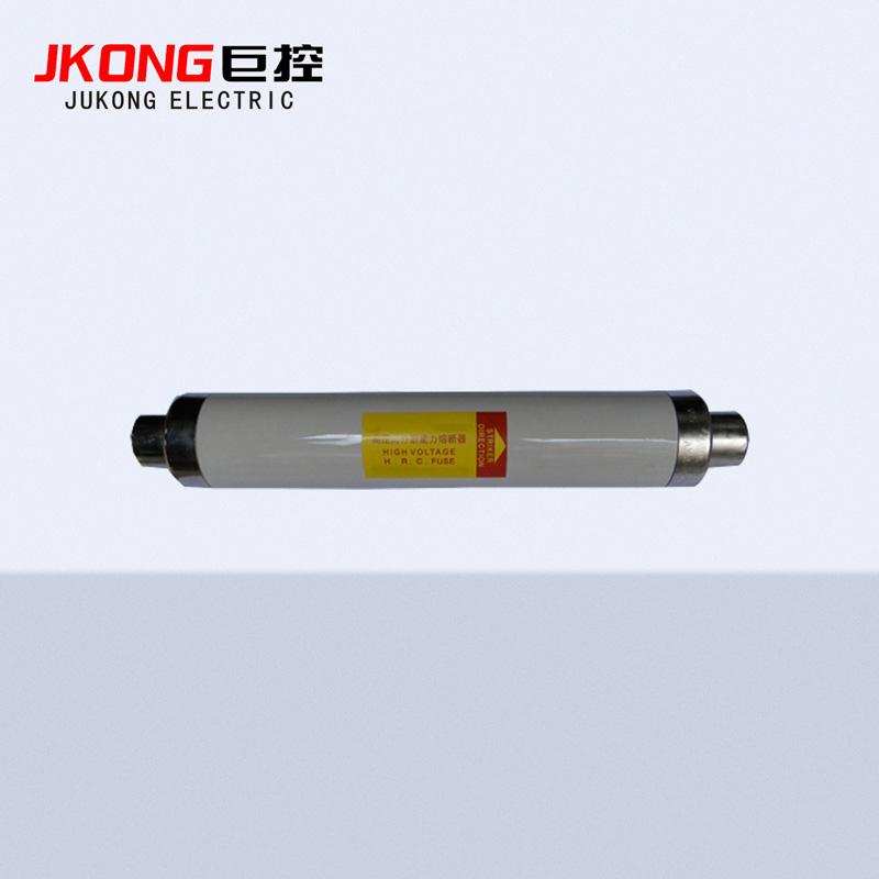 XRNT-24KV-50A-125A高压限流熔断器