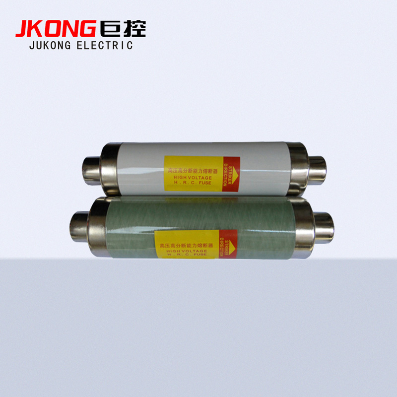 XRNT-12KV-200A高压限流熔断器