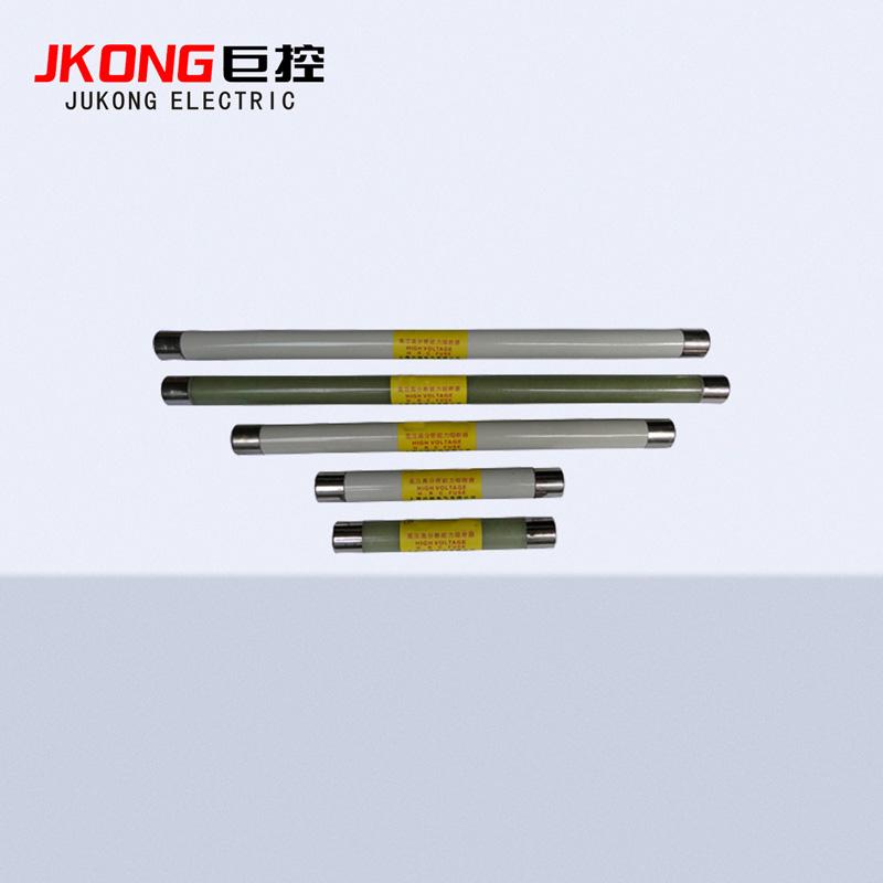 XRNP-10KV-35KV-40.5KV高压限流熔断