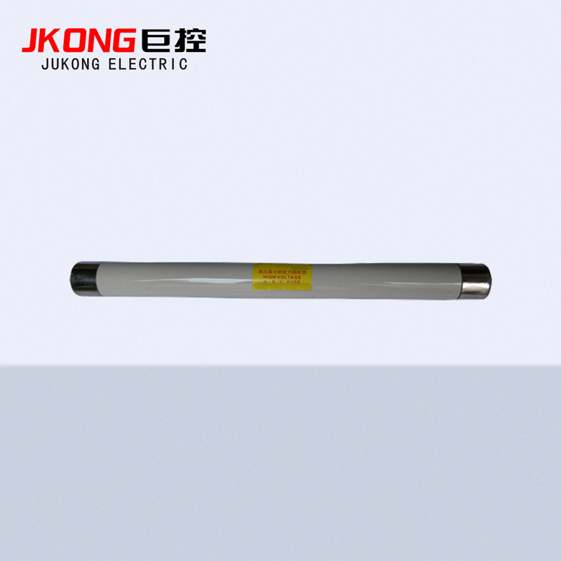 XRNP6-24KV高压限流熔断器