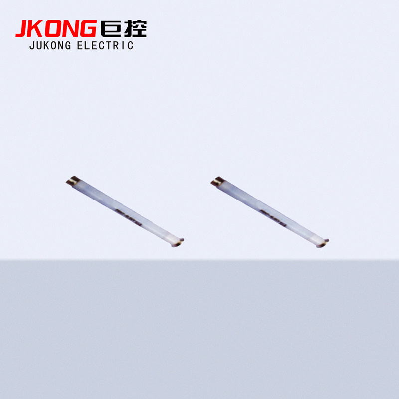 GOR4(XRNT)-15.5油浸式变压器短路保护用高压限流后备熔断器